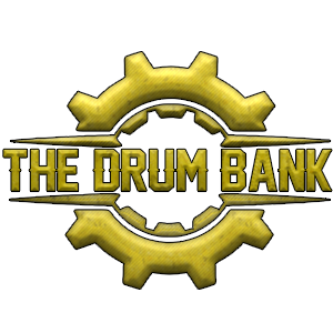 TheDrumBank